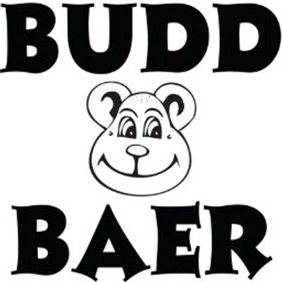 Budd Baer AutoMOTIVE Buddbaer Twitter - Budd subaru