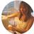Angela Denny Fleming - Bonnechanceblog