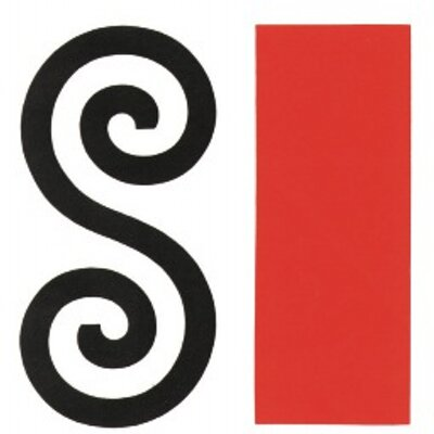 society of illustrators coupon