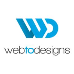 @WebToDesigns