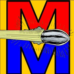 MEAN_MARINE