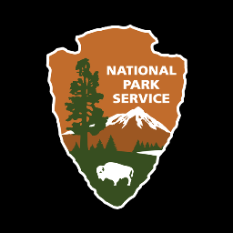 YellowstoneNPS Social Profile