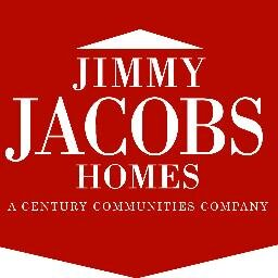 JacobsHomes on texas homes