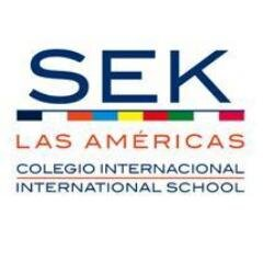 @SEKLasAmericas