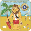 Bonita Lions Club (@BonitaLions) Twitter