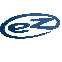 Ez Electric Motors Ezelectricmotor Twitter