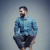 anand s ahuja ( @anandahuja ) Twitter Profile