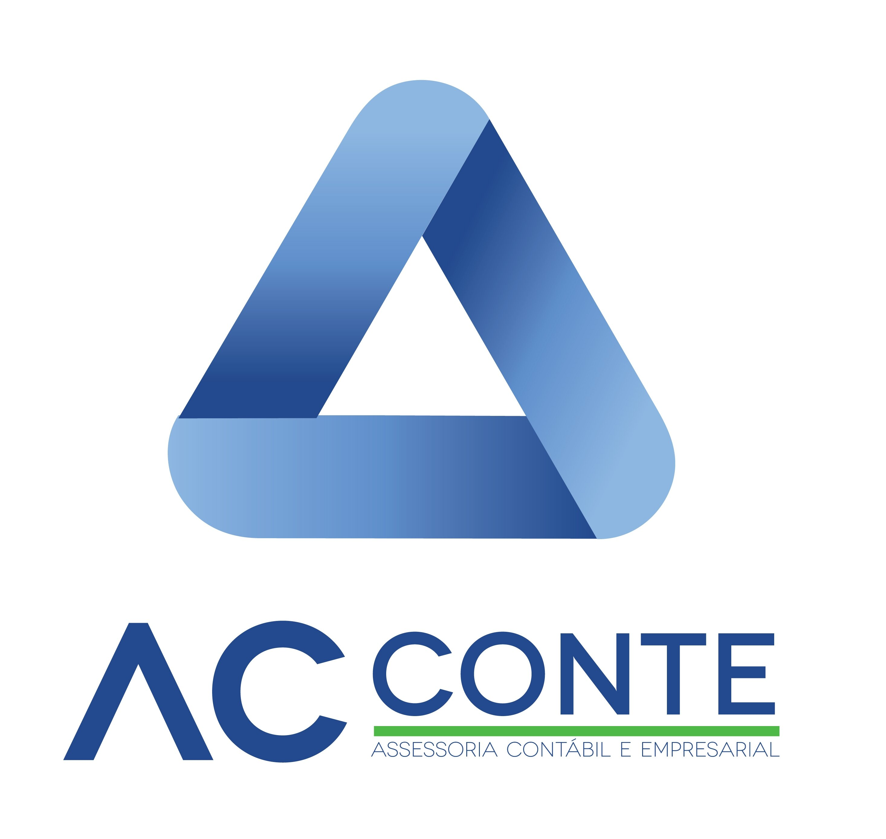 Ac Conte (@AcconteAc) | Twitter
