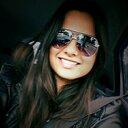 Alejandra Jurado (@ALECHIKATILO) Twitter