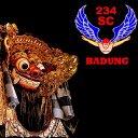 234 SC Badung (@234scBadung) Twitter