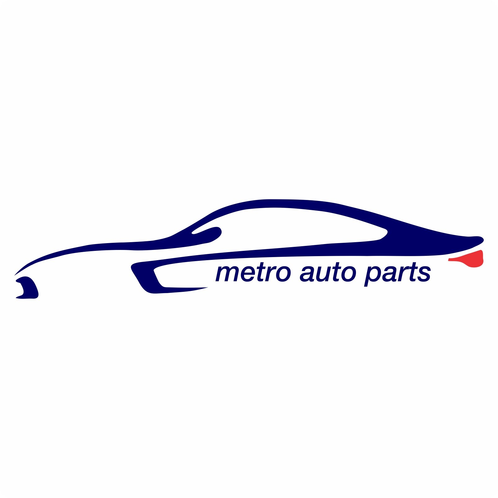 Metro Auto Parts >> Metro Auto Parts Metroautopart Twitter