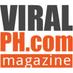 ViralPH