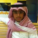 عبدالعزيز  الرشودي (@0567060383) Twitter
