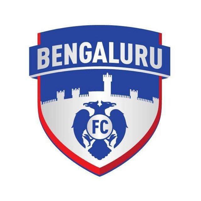 @Bengalurufcfans