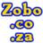 zobo.co.za