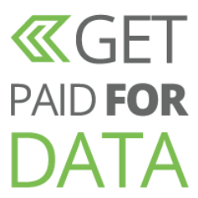 Get Paid For Data (@getpaidfordata)  Twitter. Best Bank For Debit Card Sell Jewelry Atlanta. Earn Frequent Flyer Miles Without A Credit Card. Military Training Schedule Dog Infected Tooth. Domain Name Variations Adjustable Beds Canada. Business Surveillance System 2015 Chevy Hd. Associate Rn To Nurse Practitioner. Brand Management London Accelerated Rn To Bsn. Bachelors Of Science In Human Services