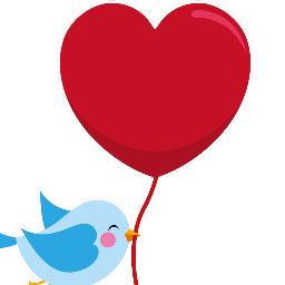 愛してる Love Reply Twitter
