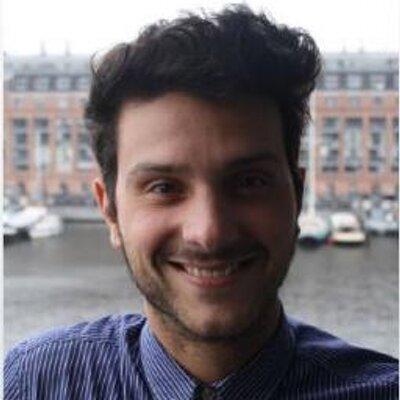 Luca Brighenti