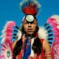 Tlateloco/Navajo