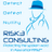 RISK3 Consulting Ltd