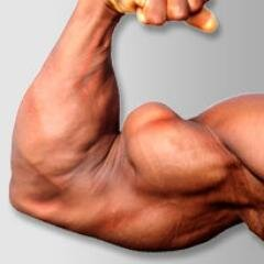 uk steroids pharmacy review