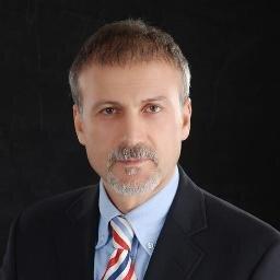 Prof.Dr.Fuat Demirci Profile Image