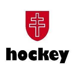 @newhallhockey