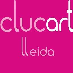 Clucart Lleida