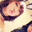 かほ (@0306_kaho) Twitter