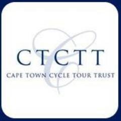 @CycleTourTrust