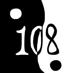 108sanbot
