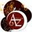 Az_Lista_Nozze avatar