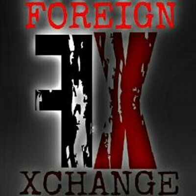 Foreignxchange