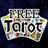 FreeTarot.com