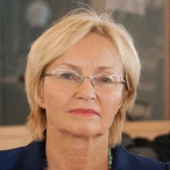 Lena Bobińska
