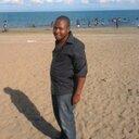 Alex Namwera (@AlexNamwera) Twitter