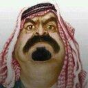 5bl_al8bilh (@5bl_al8bilh) Twitter