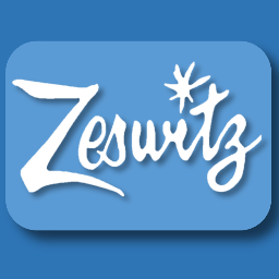 Zeswitz Music
