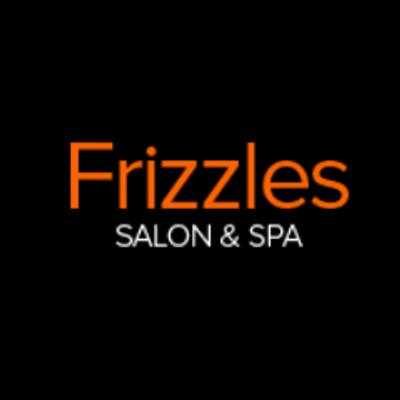 Frizzles Salon Spa