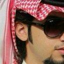 بن ثعلي يرحب بكم (@05349054) Twitter