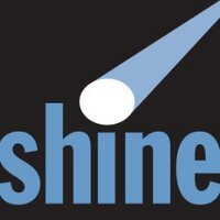 shine entertainment