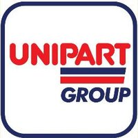 UNIPART GROUP | Social Profile