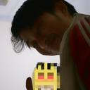 P Putra (@002Hary) Twitter
