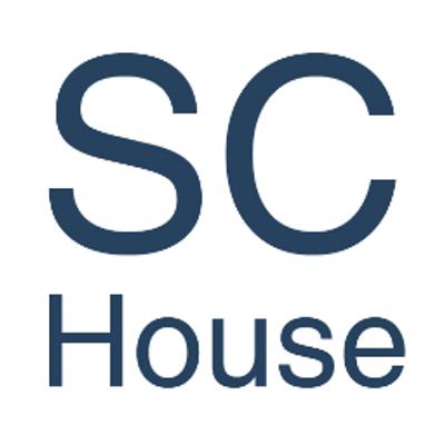 sc house meetings schouse twitter