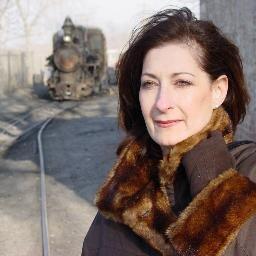 Lynell Antonelli