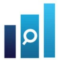 Ecomp Marketing LLC