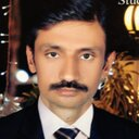 Mohammad Ayoub (@03138027225M) Twitter