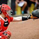 Softball Catcher ⚾ (@05_Catcher) Twitter