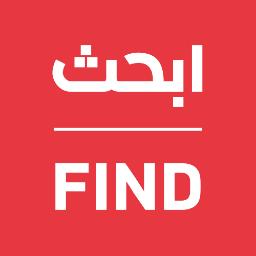 @FIND_UAE