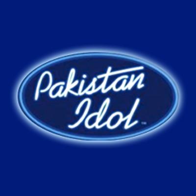 Pakistan Idol (@PakistanIdols) | Twitter